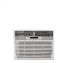 Frigidaire 18,500 BTU Window-Mounted Room Air Conditioner