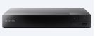 Blu-ray Disc player with Super Wi-Fi® Product Image