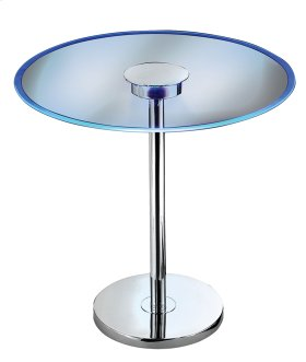 Spectral - LED Table