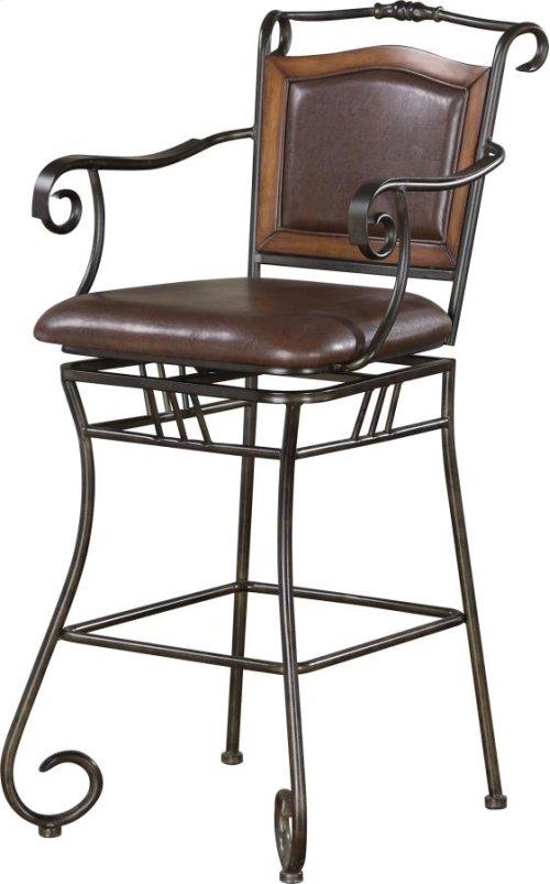 29 Bar Stool