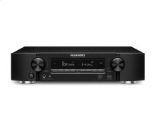 7.2 Channel Full 4K Ultra HD Network AV Receiver with HEOS Now available - control with Amazon Alexa voice commands.
