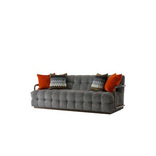 Fresh Arm Sofa