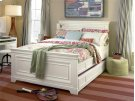 Trundle - Summer White Product Image