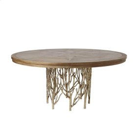Forest Dining Table