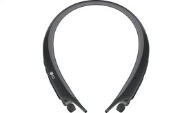 LG TONE Active® Bluetooth® Wireless Headset