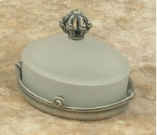 Mai Oui Small Jar