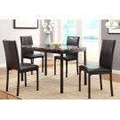 Dining Table Set Product Image