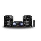 SC-AKX640 MAX Audio Product Image