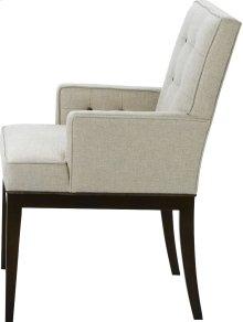 Milo Arm Chair