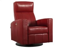 Swivel Tuscany Glider Product Image