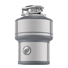 Evolution Excel Garbage Disposal - With Cord