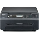 Compact 3-in-1 Multi-function Printer Product Image