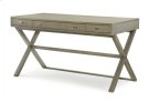 Desk/Sofa Table Product Image