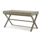 Desk/Sofa Table Product Image