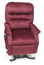 UC332-M Product Image