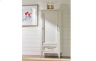 Everyday Dining by Rachael Ray Pantry/Cabinet - Sea Salt Product Image