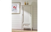 Everyday Dining by Rachael Ray Pantry/Cabinet - Sea Salt
