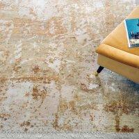 Abera Product Image