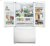 Additional Frigidaire Gallery 27.2 Cu. Ft. French Door Refrigerator