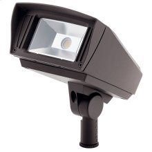 VLO 12V LED Flood Variable Lumen AZT