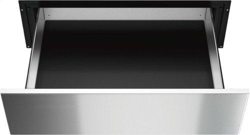 "30"" Storage Drawer 500 Series - Stainless Steel HSD5051UC"