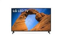 "LK5700PUA HDR Smart LED Full HD 1080p TV - 49"" Class (48.5"" Diag)"