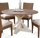 Farmhouse Dining Table Product Image
