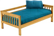 Day Bed, Queen