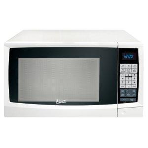 Avanti1.1 CF Touch Microwave - White