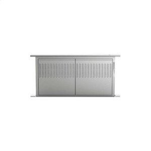 DcsDowndraft Ventilation Hood, 30""