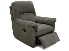 Ferguson Minimum Proximity Recliner 2M00-32