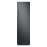 """Dacor24"""" Inch Built-In Freezer Column (Right Hinged)"""