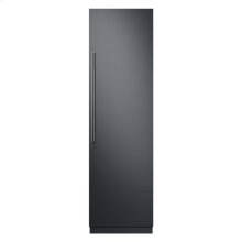 "24"" Inch Built-In Freezer Column (Left Hinged)"
