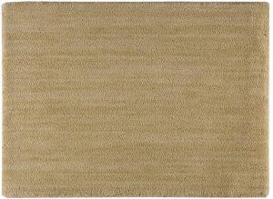 Estate Collection Velvet Evelv Dune-b 13'9''