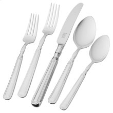 ZWILLING Vintage 23-pc Flatware Set