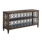 Grantham Hall Console Table Product Image