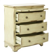 Coulton Side Table