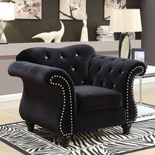 Jolanda I Chair