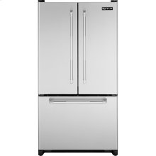 20 cu. ft. Cabinet-Depth French Door Refrigerator  Refrigeration  Jenn-Air