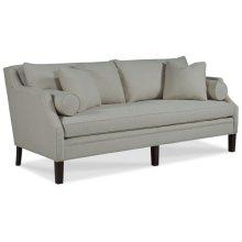 Arnett Sofa