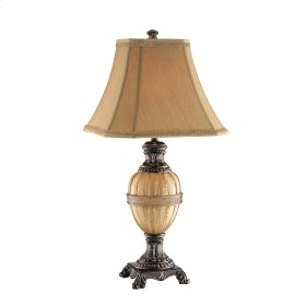 Krista Table Lamp
