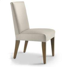 Alpha Dining Chair