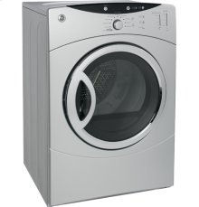 GE® 7.0 Cu. Ft. Super Capacity Gas Dryer
