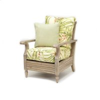 Lounge Chair Product Image