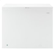Frigidaire 9.05 Cu. Ft. Chest Freezer Product Image