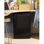 Danby Danby Designer 2.6 Cu. Ft. Compact Refrigerator