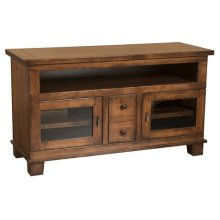 Wellington Medium TV Cabinet