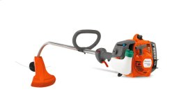 Factory Reconditioned 128C Trimmer