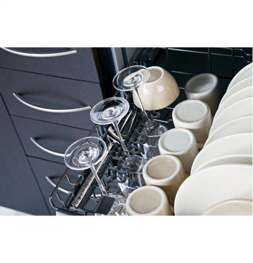 GE Dishwasher with Hidden Controls *Floor Sample*