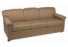 #992-IS Hunt Toast Living Room
